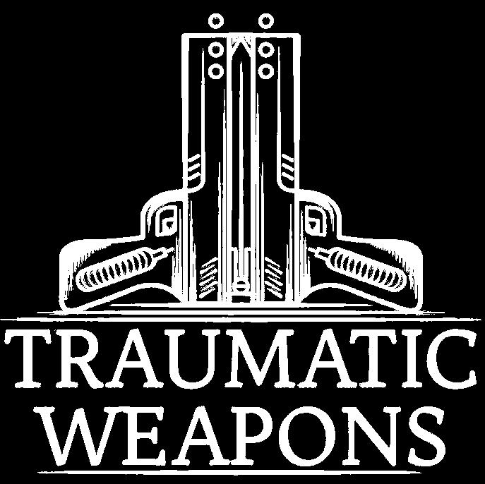 Tienda Armas Traumáticas – Traumatic Weapons